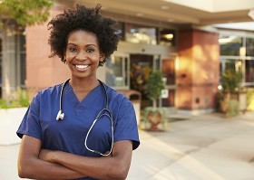 Public Health Nurse (2 Full Time Positions)