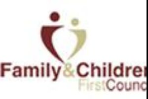Family_council1