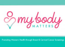 Breast and Cervical Cancer Prevention Program (BCCP)