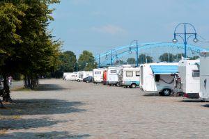 Parkcamp