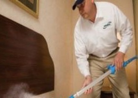 Get Rid Of Bed Bugs
