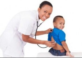 Immunization Action Plan (IAP)