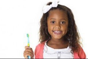 Dental Sealant Program