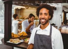Food Licensing Application