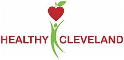 healthy_cleveland