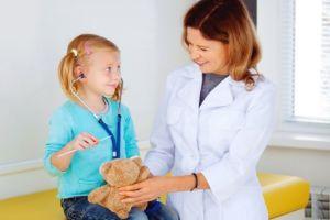 school-health-nursing