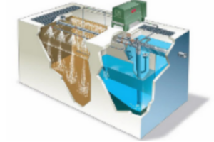 semi-public-sewage2