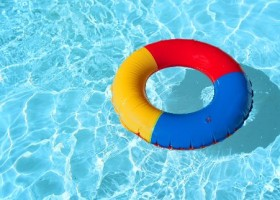Swimming Pool and Spa Program