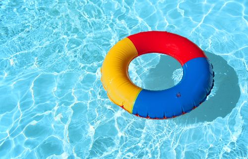 Ccbh - Emergency action plan swimming pool ...