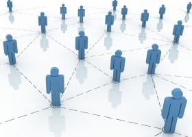 Network Internship