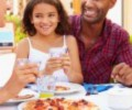 Food Safety – General Information
