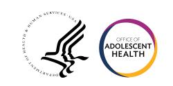 HHS OAH Logo
