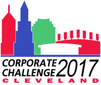 corp_challenge_logo_2017_new_350_flat