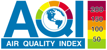 Daily Air Quality Reports