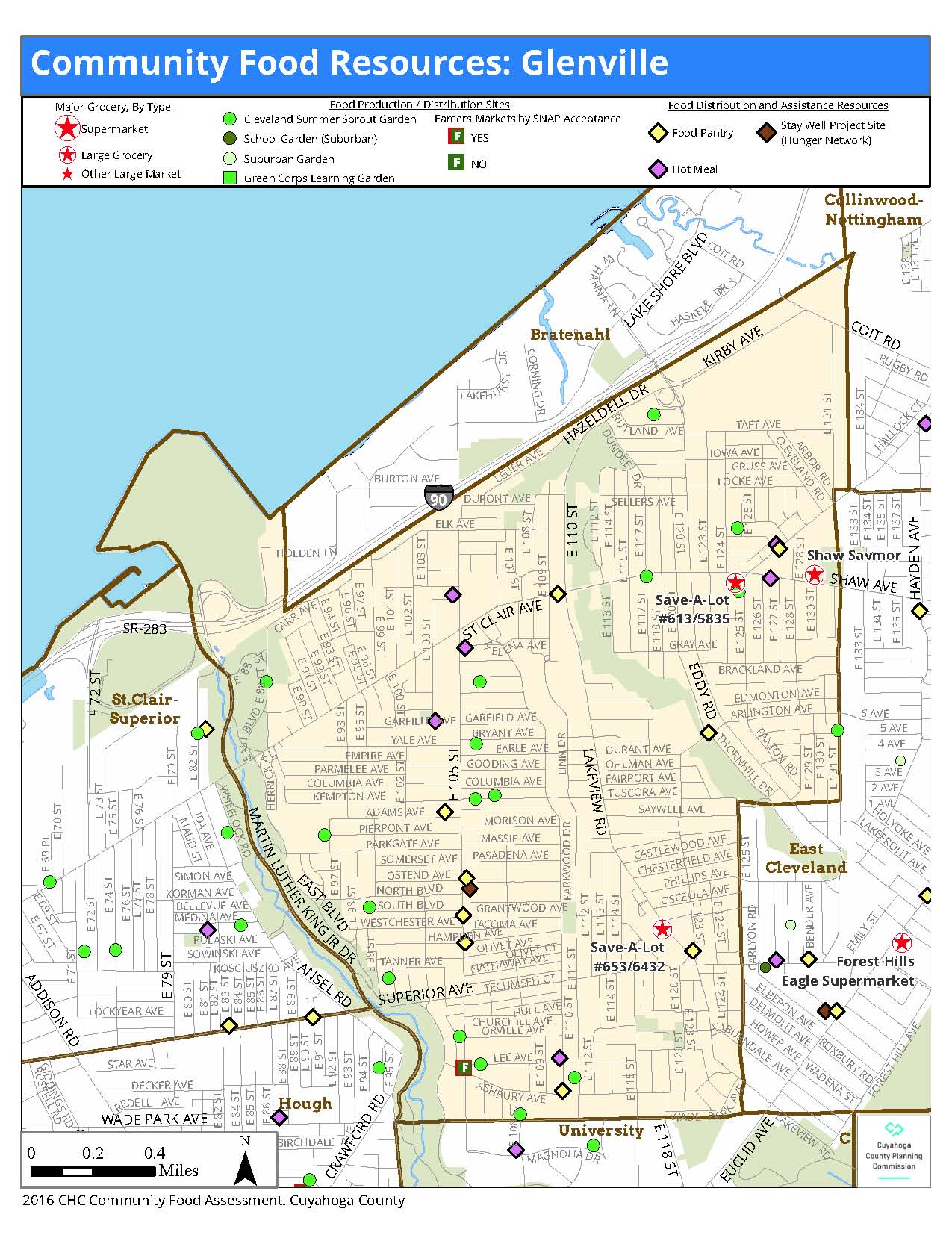 CCBH Demographic Map Of Cleveland on cleveland city map, ohio msa map, cleveland topographic map, cleveland tx, cleveland land use map, cleveland racial map, king north carolina map, akron ward map, cleveland community map, cleveland georgia map, cleveland ohio ward map, cleveland historical map, cleveland county sheriff logo, cleveland school map, cleveland akron map, cleveland market map, cleveland crime map, missouri research park map, cleveland political map, cleveland state map,