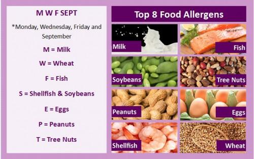 MWF+allergen+box