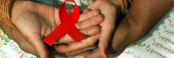 aids_ribbon_ethnic022