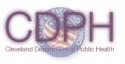 cdph-125x64