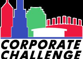 Corporate Challenge 2019
