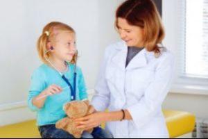 School Health Nursing Services