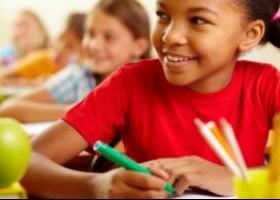 School Programs, Services, Initiatives