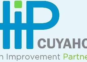 HIP-Cuyahoga