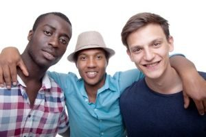 Prevent Premature Fatherhood Grant Program