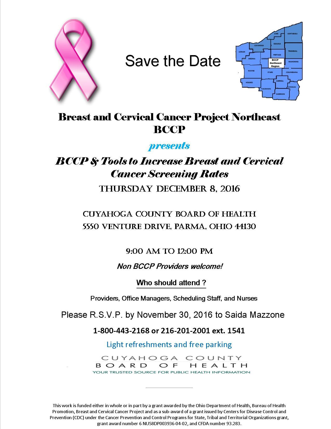 provider training non BCCP december 2016 sv 11 (2)