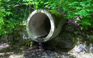 Stormwater Program