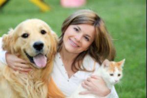 Animal Bites – Rabies Prevention