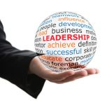 bigstock-leadership ball CROP