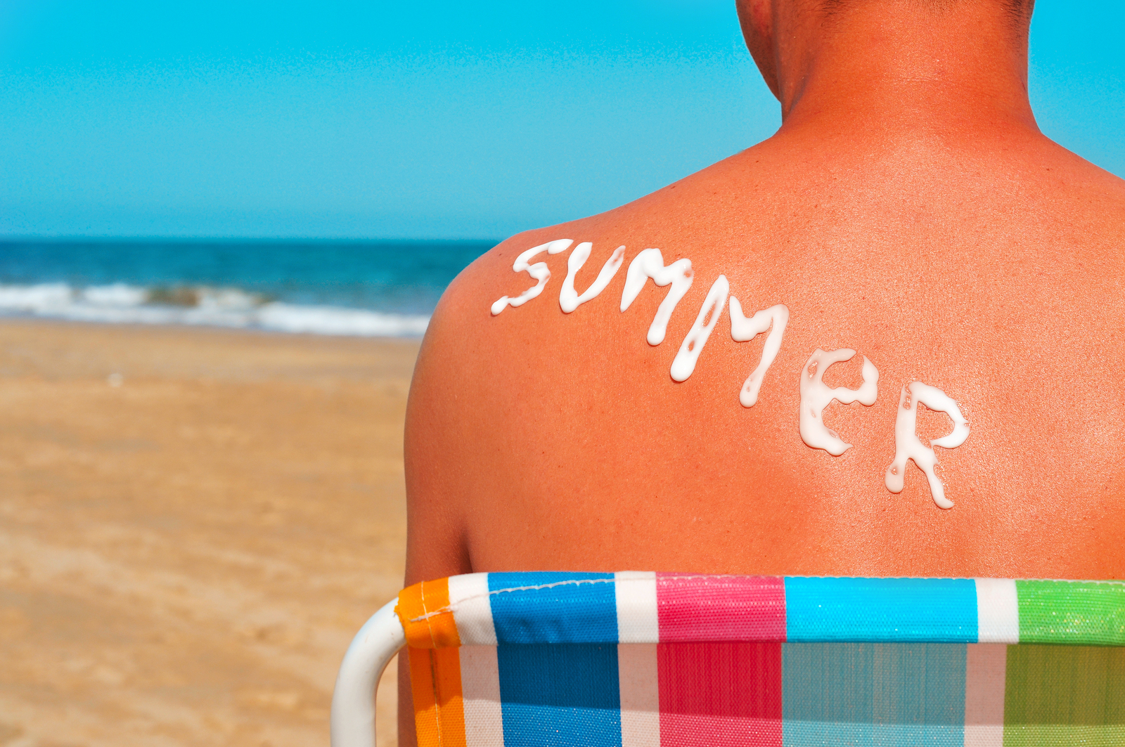 Download Our Summer Safety Tips