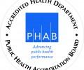 PHAB (Public Health Accreditation Board)