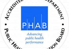 PHAB (Public Health Accreditation Board)