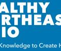 Healthy NEO<br>(NorthEast Ohio)